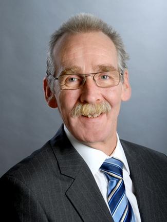Karlheinz E.